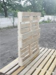 jual-palet-kayu