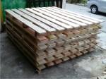 palet-kayu-surabaya