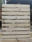 palet-kayu