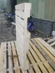 pallet-kayu